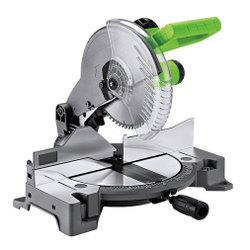Miter Saw Machine