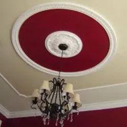 False Ceiling Designing Service