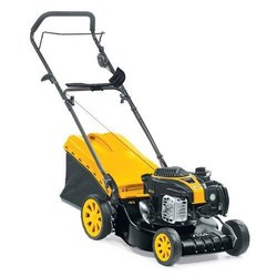 Lawn Mower/Grass Cutting Machine
