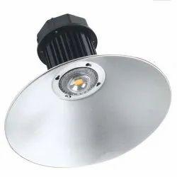 50W Ceramic LED Lamp