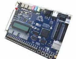 Altera FPGA Board, 32 Gb