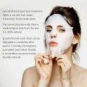 Masking Beauty - Potato Facial Sheet Mask