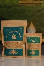 Natural White Organic Sesame Seed, For Cooking