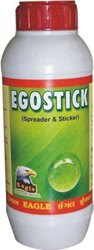 Egostick Plant Activator