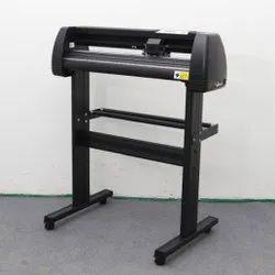 KI-720D Cutting Plotter