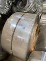 Inconel 625 Coil