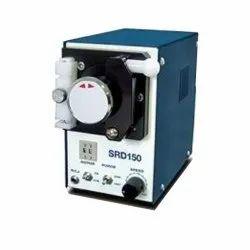 SRD150 Optimal Process Control Dispenser