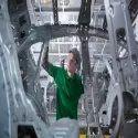 European Conformity Of Production COP