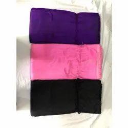 85GSM Dupioni Silk Fabric