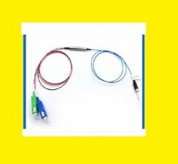 High Quality 3.6G 1310nm DFB Laser Diode With Pigtail