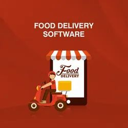 Food Delivery Software, Online Food Ordering Software