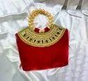 Exclusive Designer Handbag