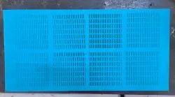 Dewatering Panels