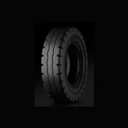 400 X 8 Ground Support Equipment (GSE) Tyres