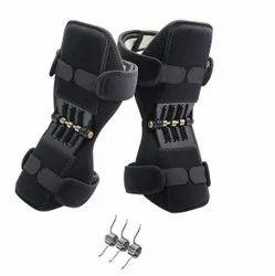Power Knee Belt