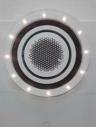 samsung 360 circular cassette ac