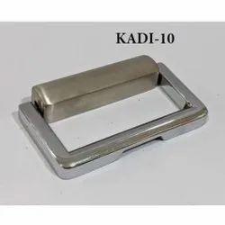 Kadi-10 SS Door Kadi