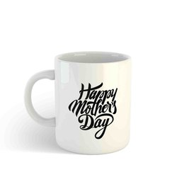 Mother''s Day Personalized Printed Coffee Mugs