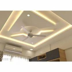 False Ceiling Services In Bengaluru