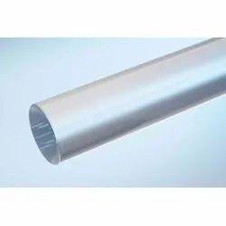 Fused Silica Quartz Rod