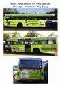 Bus Ads In Hyderabad
