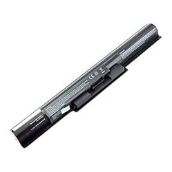 SONY SVF152A29M, SVF152A29W Laptop Battery, 11.1V, Capacity: 2200 Mah