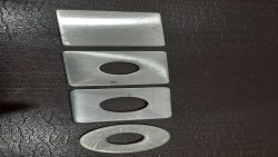 Stainless Steel Railing Wiser