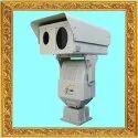 5 Km Ptz Camera, Model: Iv-ml-ptz-38x-ip3