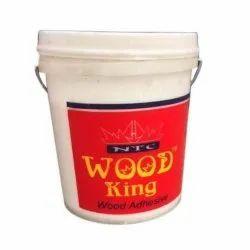 5 Kg Wood King Wood Adhesive