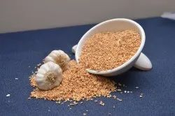 Dehydrated Garlic Minced, Packaging Size: 5 Kg