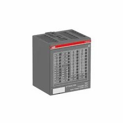 ABB Condition monitoring modules FM502-CMS