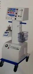 Meditrin Ventilator System