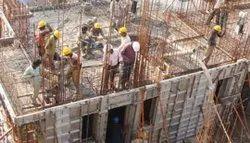 Government Civil Works