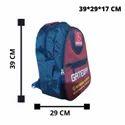 Flyten Bags Polyster Kids School Bag