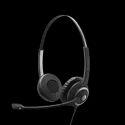 EPOS Sennheiser Sc 260 Headphone