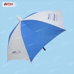 Non Drip Umbrella