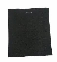 Plain PVC Coated Polyester Bag Fabric, 50 Meter
