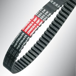 High Performance Timing Belt