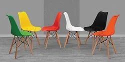 Alpha Classic Chairs