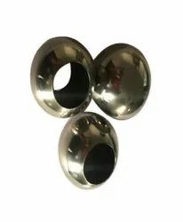 Stainless Steel Railing Hollow Ball