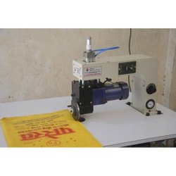 Ultrasonic Fabric And Film Sealer