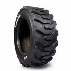 14 - 17.5 Skid Steer Tyres