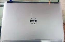 i5 Dell Refurbished Laptops