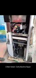 Softy Machine Repairing Service