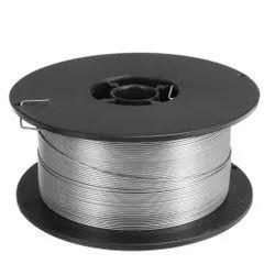 Mild Steel Spool
