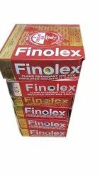 FR Finolex PVC Insulated Industrial Cable