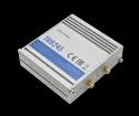 GSM Gateway Devices