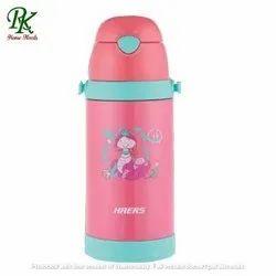 HX-500 School Bottle