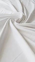 Polyester Wicking Fabrics