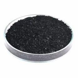 Organic Seaweed Extract Flake